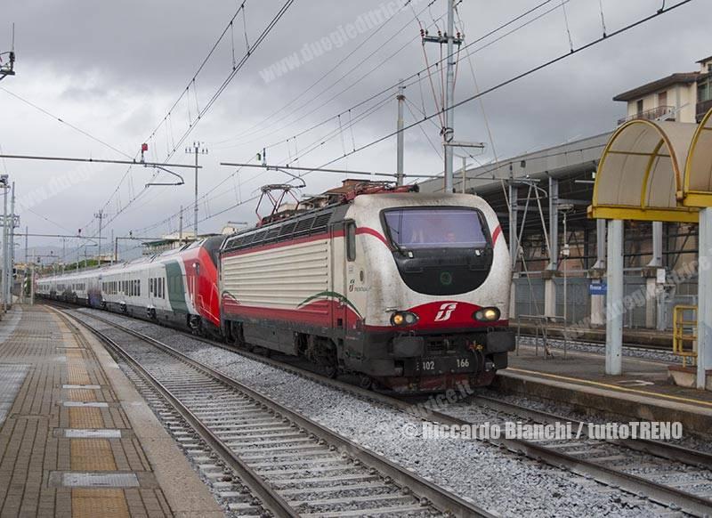 SBB_RABe501_004-Giruno-FirenzeCastello-2018-10-30-BianchiR_tuttoTRENO_wwwduegieditriceit
