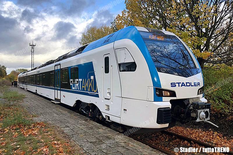 Stadler-FLIRTakku-2018-10-28_2