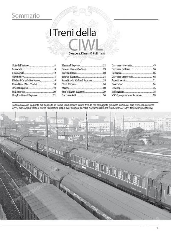 tTS-TreniCIWL-sommario