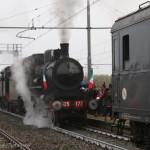625_177-940_041-NizzaMonferrato-2018-11-11-CastiglioniRoberta-DSCN5624