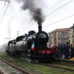 940_041-625_177-Asti-2018-11-11-CastiglioniRoberta-DSCN5519