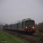 D445_1011-TS96766CanelliTorinoPortaNuova-Calamandrana-2018-11-11-JacopoRaspanti_RXJ8193