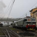 E632_030-NizzaMonferrato-2018-11-11-CastiglioniRoberta-DSCN5645