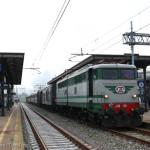 E646_158-Asti-2018-11-11-CastiglioniRoberta-DSCN5511