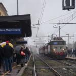 E646_158-TS96774CanelliTorinoPortaNuova-NizzaMonferrato-2018-11-11-JacopoRaspanti_RXJ8100