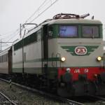 E646_158-TrenoStoricoTorinoAstiCanelliNizzaMonferrato-NizzaMonferrato-2018-11-11-CiociolaStefano-IMG_7444.jpg