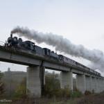 Gr625_177-Gr940_041-trenospecialeturisticoeautorita_-riaperturalineaAstiCastagnoleLanzeNizzaMonferrato-VidottoCastagnole-2018-11-11-ZitanoP