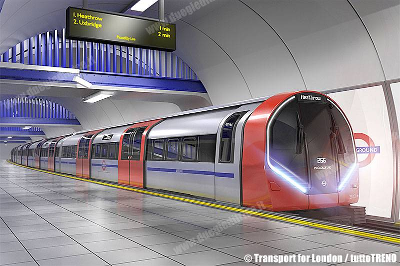 Siemens-MetroLondra-2018-11-20_2