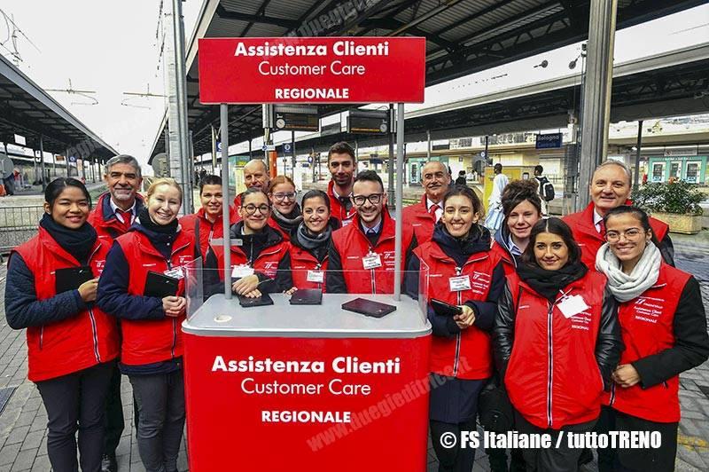 Trenitalia-NUOVO-SERVIZIO-CUSTOMER-CARE_BOLOGNA-Bologna-2018-11-16-fotoTrenitalia_tuttoTRENO_wwwduegieditriceit