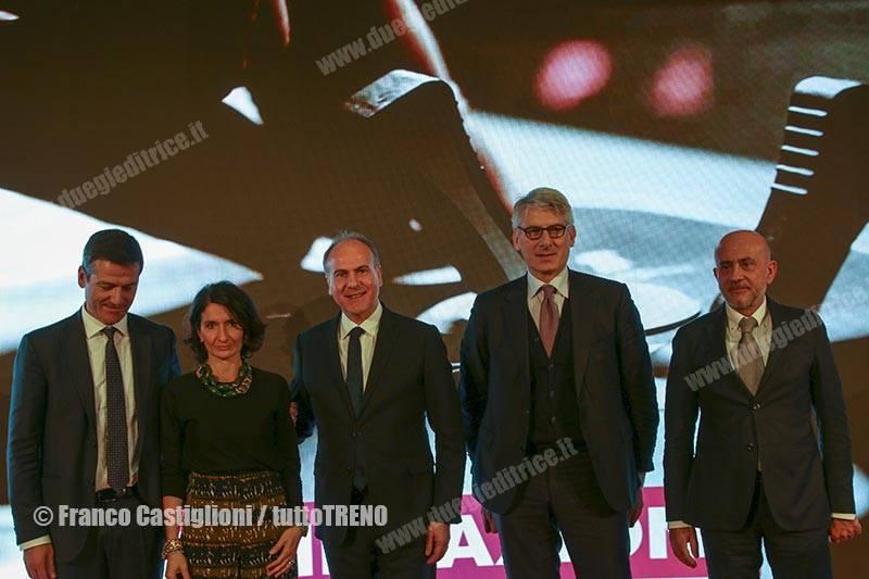 Trenitalia-PresentazioneOrarioInvernale-MilanoCentrale-2018-11-20-CastiglioniFranco-DSCN5844_tuttoTRENO_wwwduegieditriceit