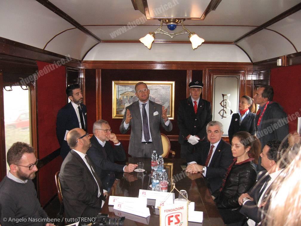 -treno_inaugurale_riapertura-Asti_Castagnole_delle_Lanze-Nizza--2018-11-11-NascimbeneAngelo-054