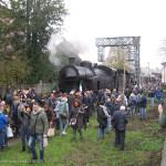 -treno_inaugurale_riapertura-Asti_Castagnole_delle_Lanze--Nizza-Canelli-2018-11-11-NascimbeneAngelo-060