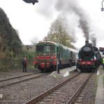 -treno_inaugurale_riapertura-Asti_Castagnole_delle_Lanze-Nizza--Canelli-2018-11-11-NascimbeneAngelo-068