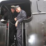 -treno_inaugurale_riapertura-Asti_Castagnole_delle_Lanze-Nizza--CastagnoleDelleLanze-2018-11-11-NascimbeneAngelo-045
