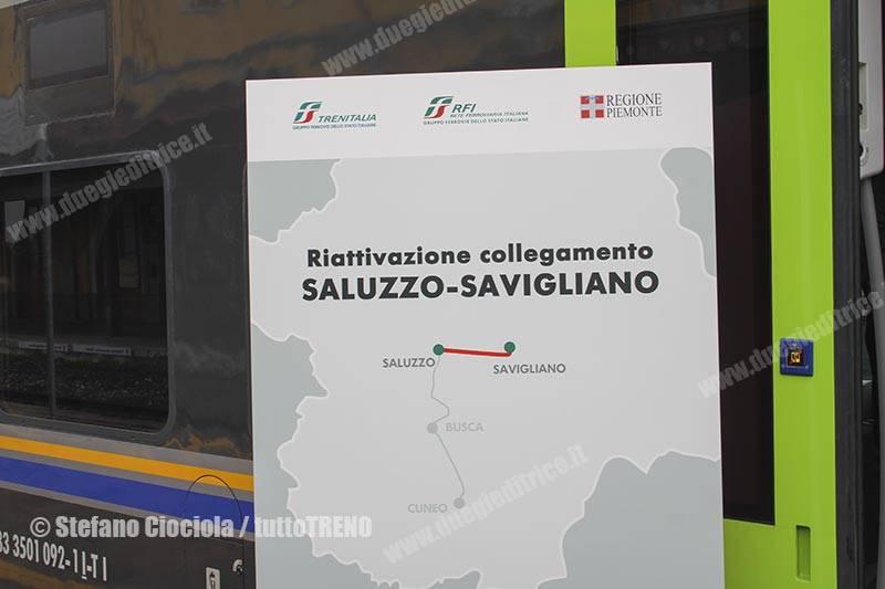 ALn501_092-REG70300SaluzzoSavigliano-Saluzzo-2018-12-21-CiociolaStefano-IMG_8027_tuttoTRENO_wwwduegieditriceit