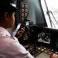 Alstom fornirà il sistema di segnalazione per la Linea 3 di Mumbai
