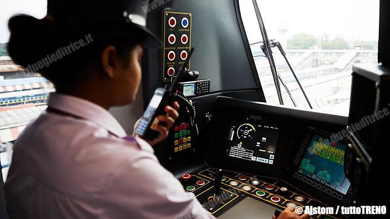 Alstom-mumbaiMetroLinea3-2018-12-10