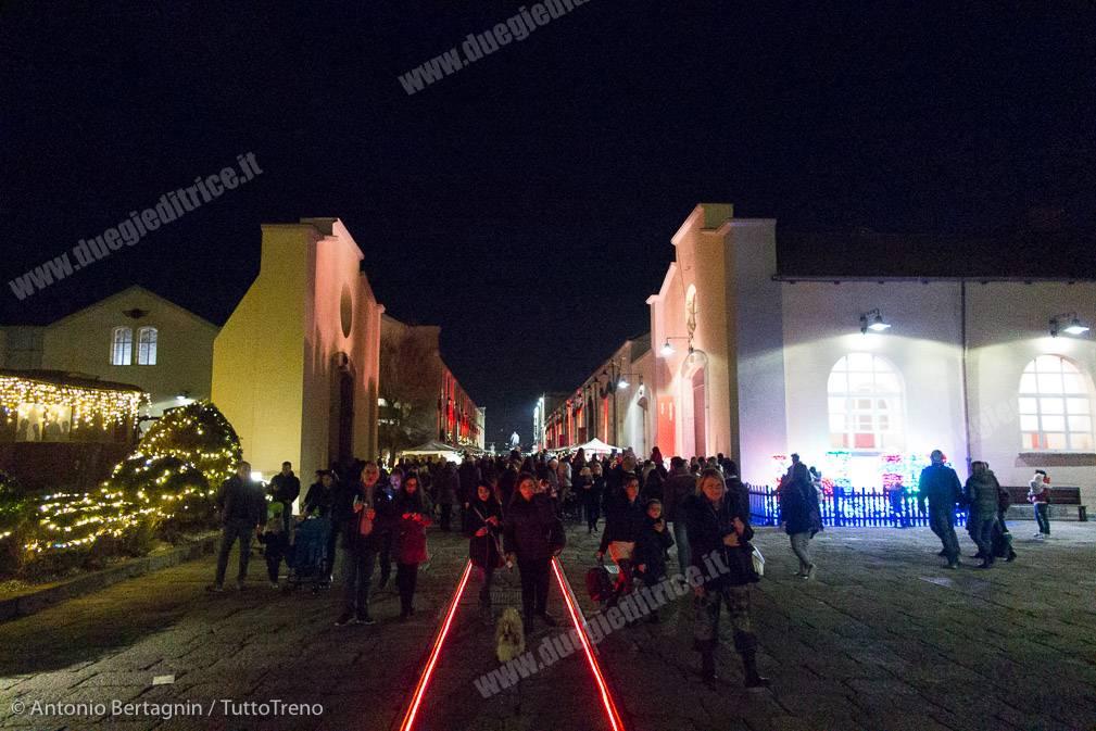 FondazioneFS-Mercatini_di_natale_al_MuseoFerroviariodiPietrarsa-Pietrarsa-2018-12-02-BertagninAntonio-IMG_3084_tuttoTRENO_wwwduegieditriceit