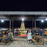 FondazioneFS-Mercatini_di_natale_al_MuseoFerroviariodiPietrarsa-Pietrarsa-2018-12-02-BertagninAntonio-IMG_3105_tuttoTRENO_wwwduegieditriceit