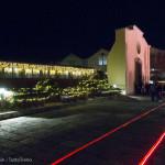 FondazioneFS-Mercatini_di_natale_al_MuseoFerroviariodiPietrarsa-Pietrarsa-2018-12-02-BertagninAntonio-IMG_3107_tuttoTRENO_wwwduegieditriceit