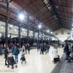FondazioneFS-Mercatini_di_natale_al_MuseoFerroviariodiPietrarsa-Pietrarsa-2018-12-02-BertagninAntonio-IMG_3129_tuttoTRENO_wwwduegieditriceit