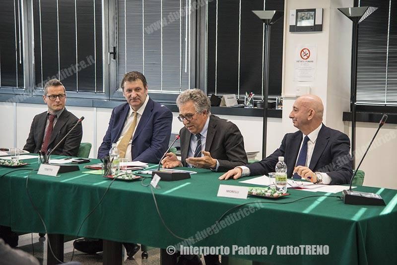 InterportoPadova__Tabacchi-Tosetto-Letrari-Morelli_Padova-2018-12-12-FotoInterportoPD_tuttoTRENO_wwwduegieditriceit