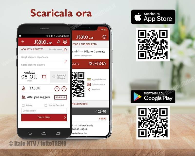 NTV-Italo-nuova_app2018-12
