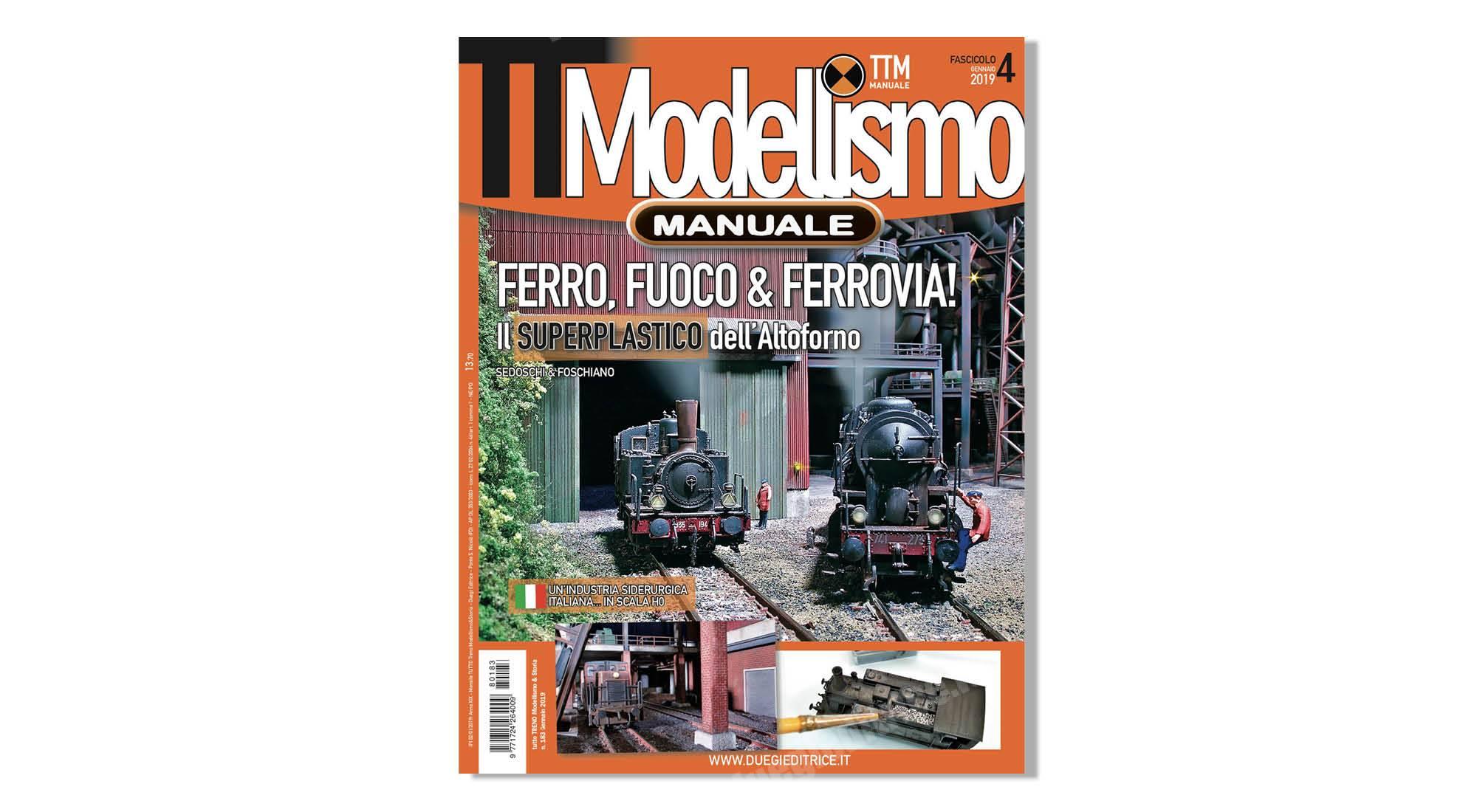 TTMM-4-copertina-ok