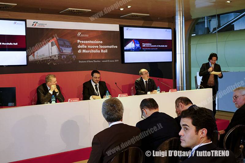 MIR-E494_003-shimmns-conferenza_stampa_nuove_locomotive-RomaTiburtina-2019-03-08-DOttaviLuigi-14_tuttoTRENO_wwwduegieditriceit