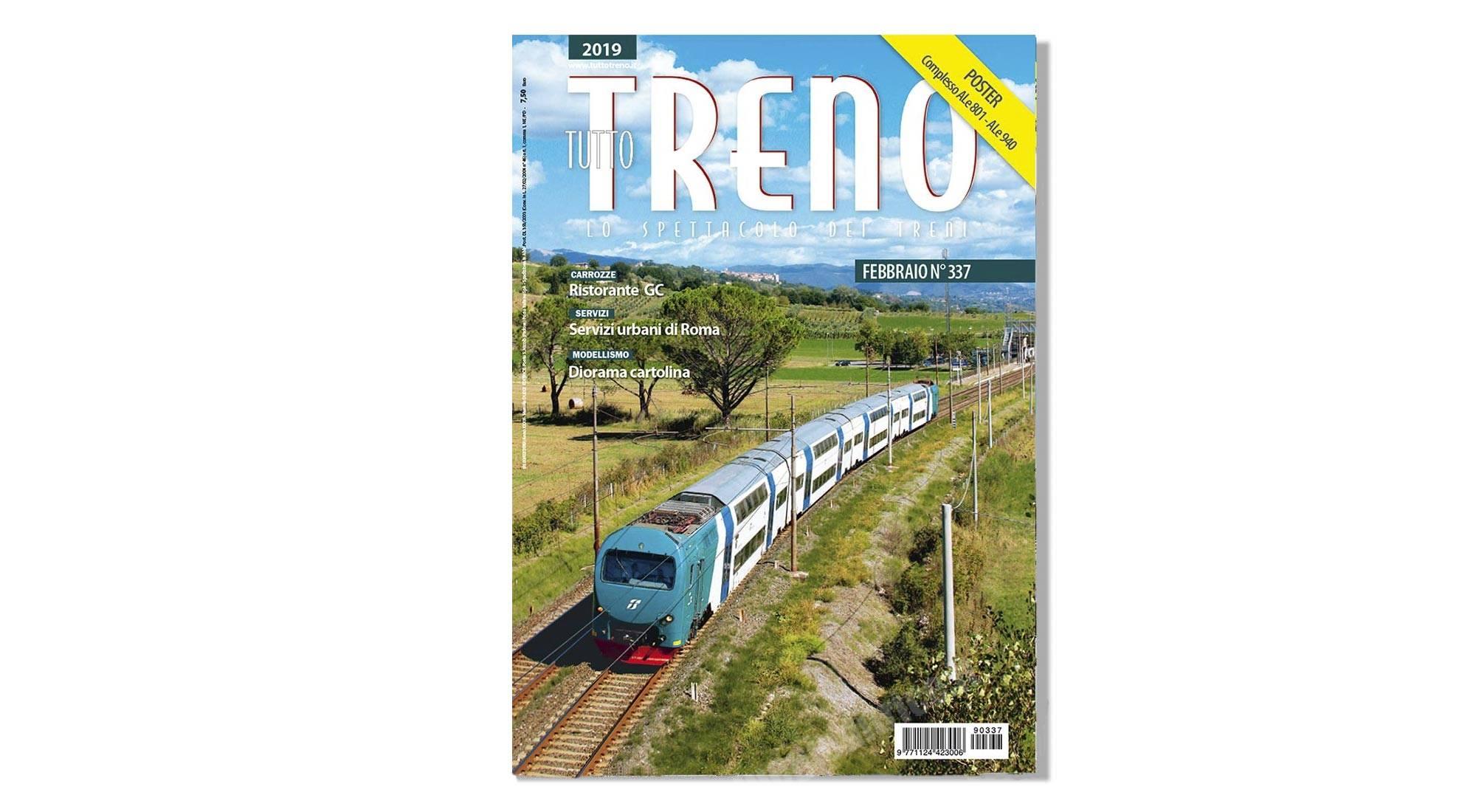 tT337-copertina-ok