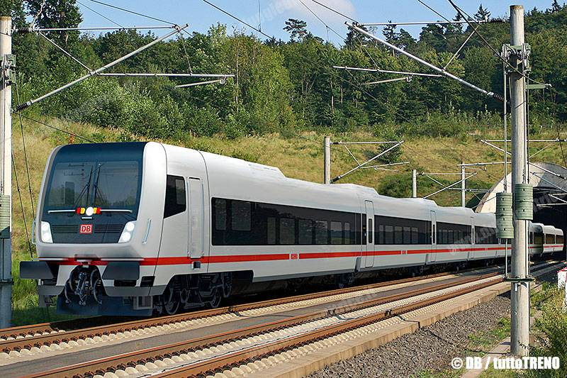 DB-ECx-DB163496