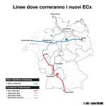 DB-ECx-linee-DB164073