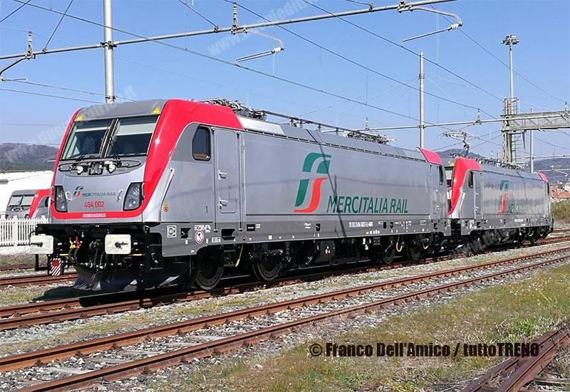 E494_002+E494_004-VadoLigure-2019-03-28-DellAmicoFranco_tuttoTRENO_wwwduegieditriceit
