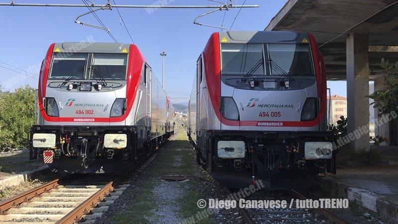 E494_002-E494_005-VadoLigure-2019-03-28-CanaveseDiego_tuttoTRENO_wwwduegieditriceit