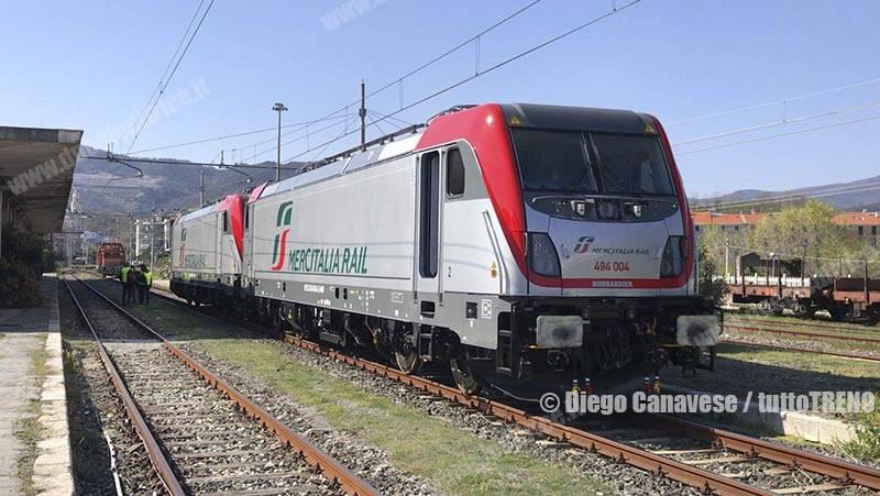 E494_004+E494_002-VadoLigure-2019-03-28-CanaveseDiego_tuttoTRENO_wwwduegieditriceit