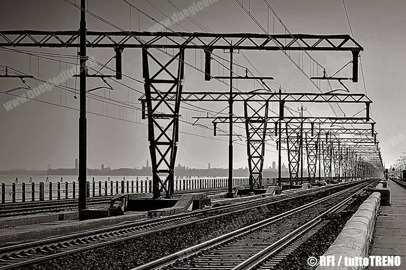 RFI-LineaTE-PonteLiberta-Venezia-2019-03-xx-RFI_2
