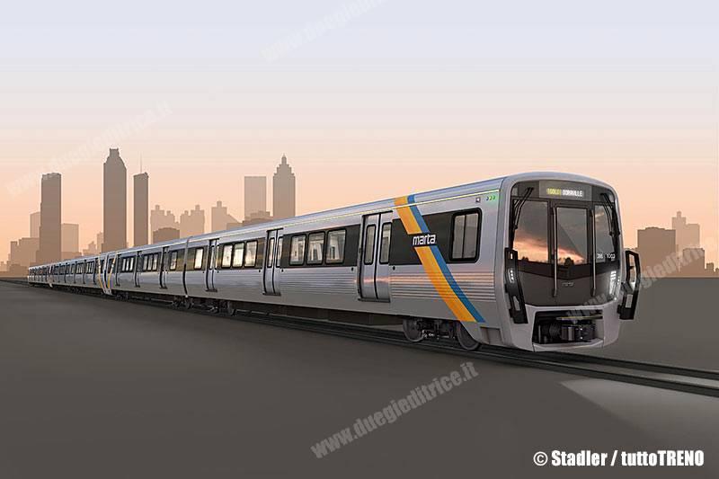 Stadler-Atlanta-Metro-2019-03-29