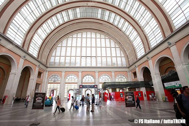 Stazione-Interno-IMG_9786