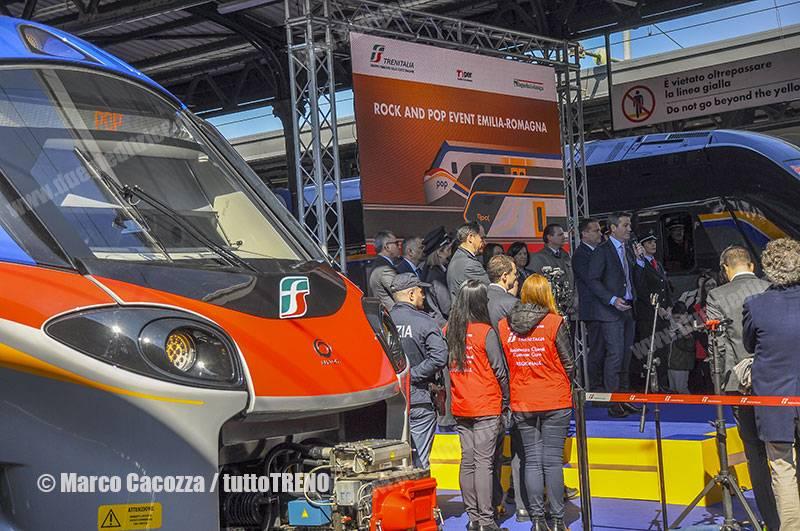 presentazione_Pop_e_Rock-BolognaCentrale-2019-03-23-CacozzaMarco-029_tuttoTRENO_wwwduegieditriceit