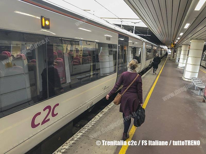 Trenitalia_2C2-impresaferroviariabritannica-Foto_FSItaliane-_tuttoTRENO_wwwduegieditriceit