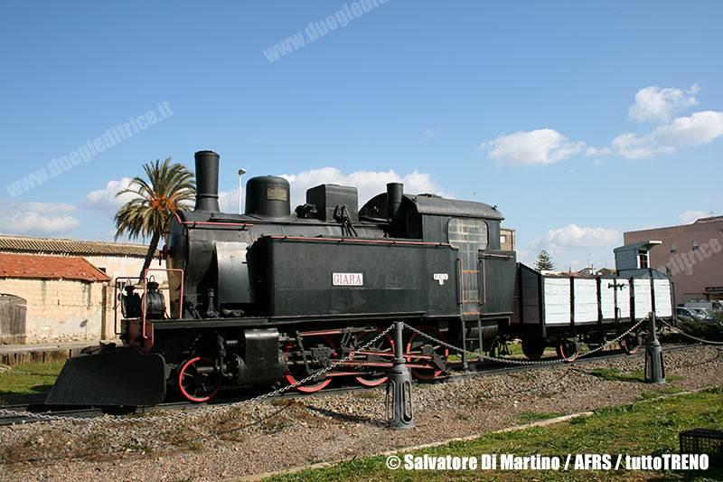 ARST-AFRS-Giara7-Monserrato