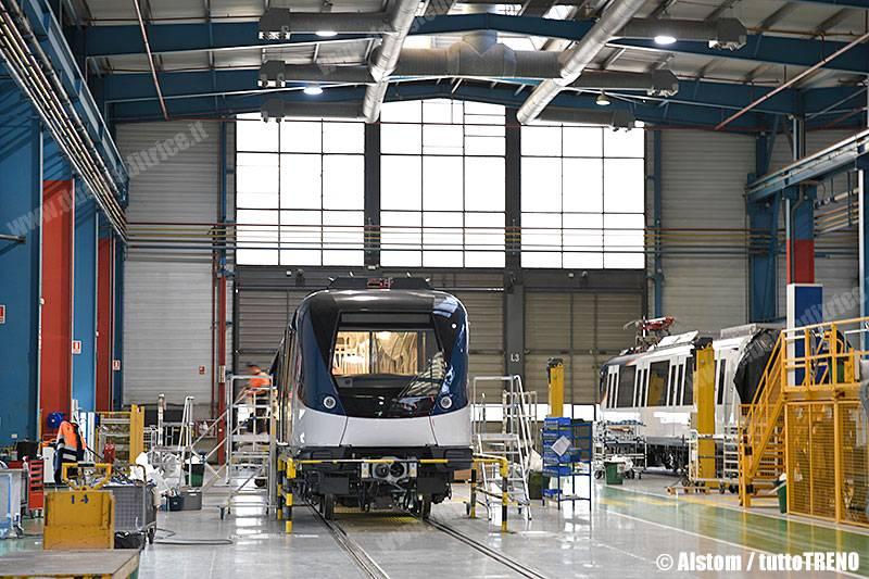 Alstom-Linea2Panama-2019-05-02_1