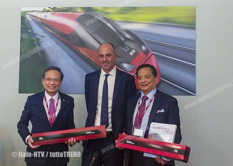 Italo-NTV-visita_delegazione_ferrovie_Taiwan-Roma-2019-05-23-fotoItalo_NTV_tuttoTRENO_wwwduegieditriceit
