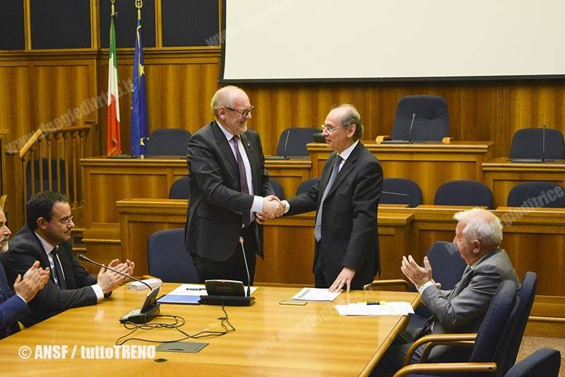 ANSF-ERA-firma_a-Roma-2019-06-07-fotoANSF_tuttoTRENO_wwwduegieditriceit