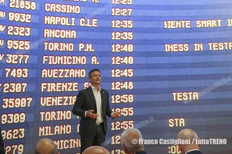 PresentazioneOrarioEstivo2019-10anniAV-MilanoCentrale-2019-06-03-CastiglioniFranco-DSCN13_tuttoTRENO_wwwduegieditriceit