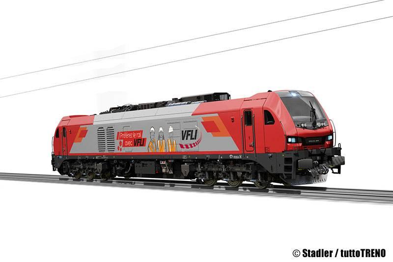 Stadler-Euro4001-VFLI-2019-06-05