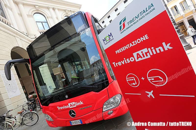 Trenitalia-MOM-PresentazioneAirLink-Treviso-2019-06-07-CamattaA-CAMA9243