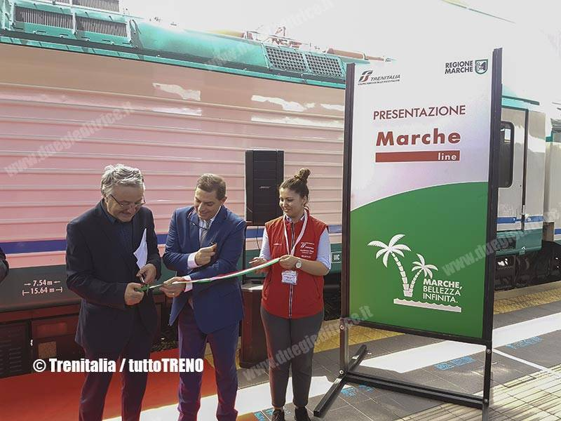Trenitalia-TrenoMarche_line-Ancona-2019-06-13-fotoTrenitalia_111004_tuttoTRENO_wwwduegieditriceit