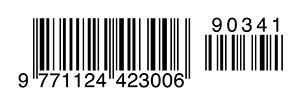 tT341-barcode