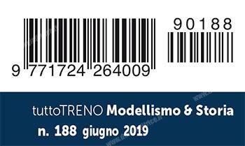 tTM78-barcode